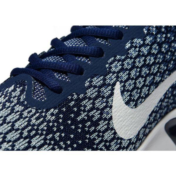 256fc9f298f Nike Air Max Sequent 2 | JD Sports