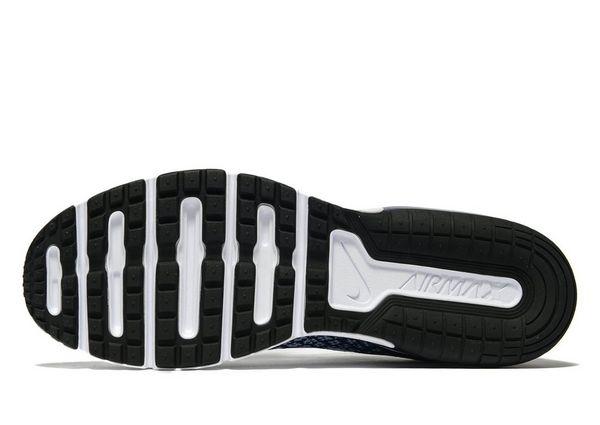 a376b4d80f Nike Air Max Sequent 2 | JD Sports
