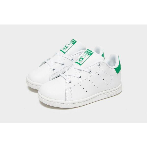 pretty nice 1e3d6 6d6db adidas Originals Stan Smith Shoes | JD Sports