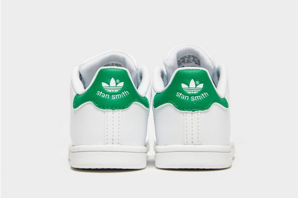 Acheter adidas Originals Stan Smith Bébé