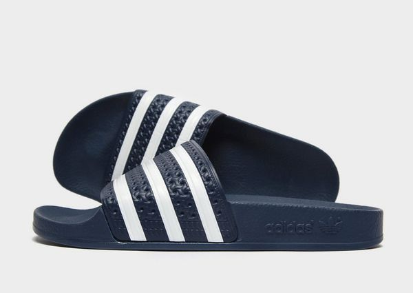 ddecd3765 adidas Originals Adilette Slides Women s