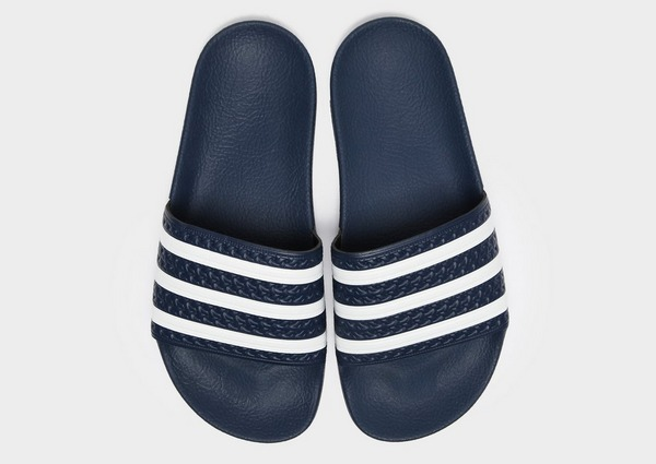 adidas Originals Adilette Slides Damen