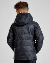 Berghaus chaqueta Burham Insulated júnior