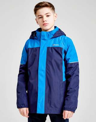 sale online many fashionable good quality Berghaus Carrock 3-in-1 Jacket Junior   JD Sports
