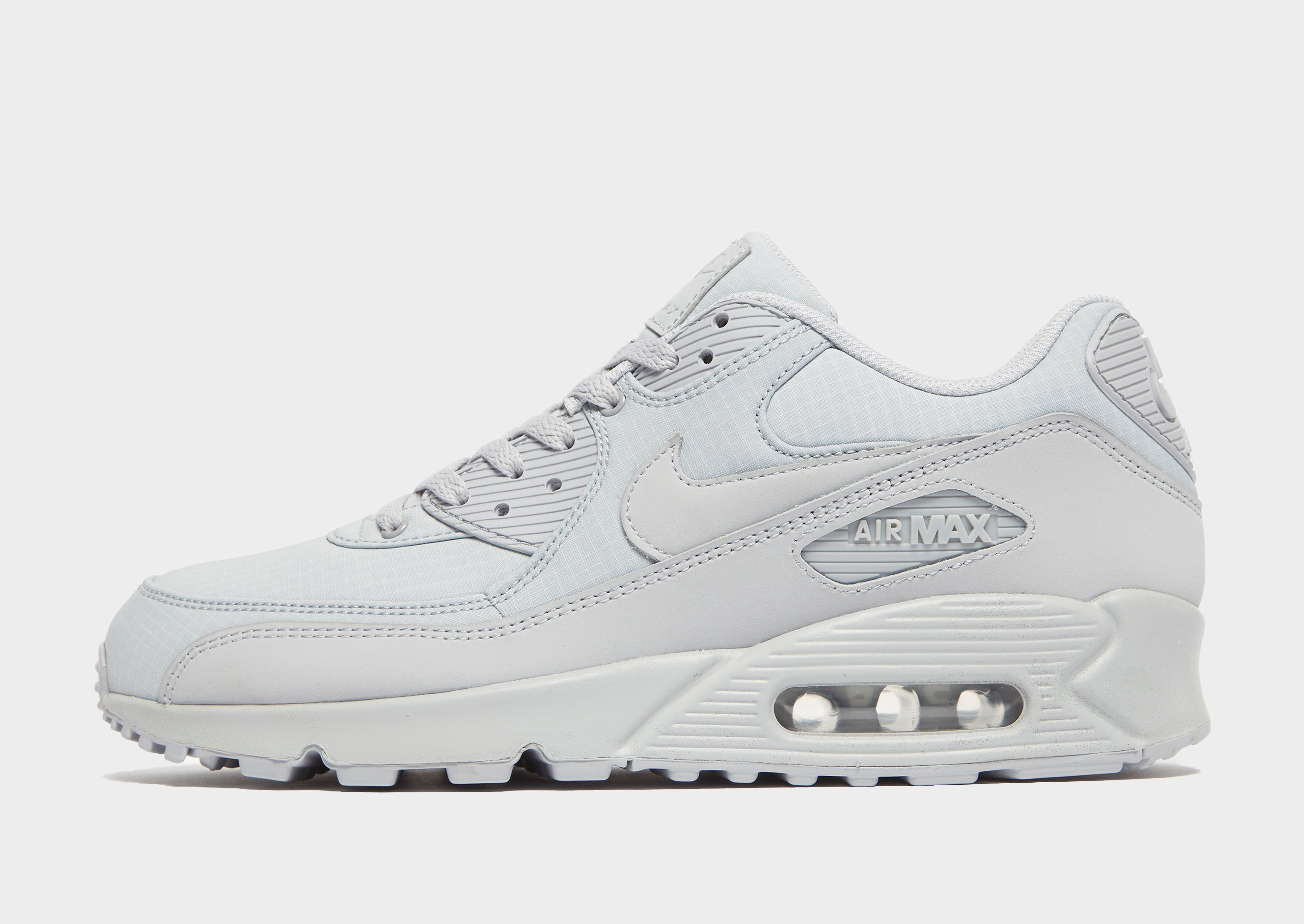 uk availability 0f819 aca63 Nike Air Max 90 Ripstop   JD Sports