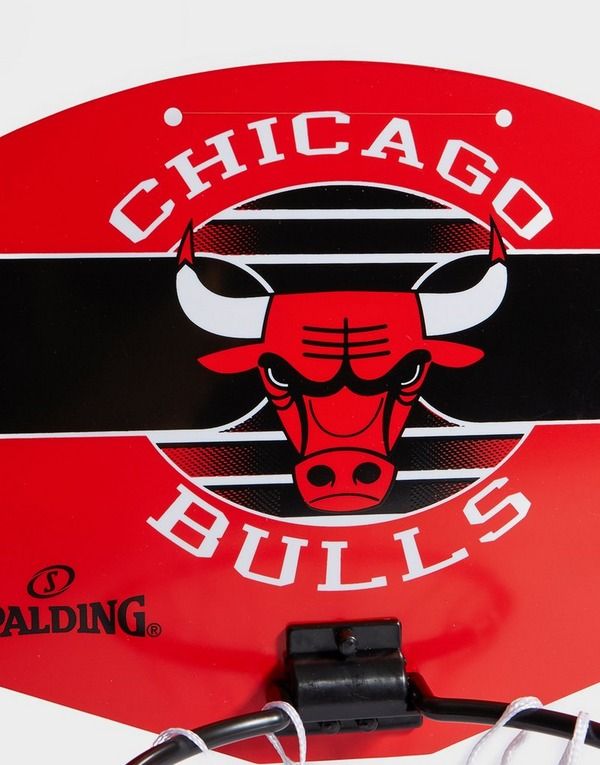 Spalding NBA Chicago Bulls Miniboard