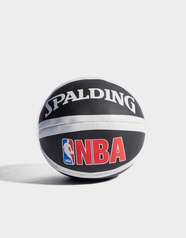 Spalding NBA Golden State Warriors Miniboard and Mini Ball