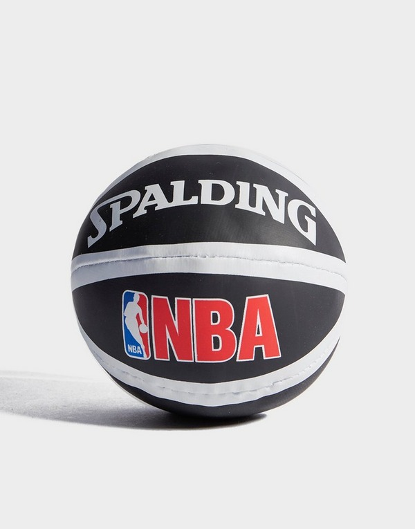 Spalding NBA Los Angeles Lakers Miniboard