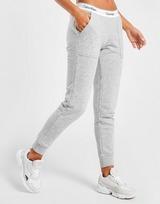 Calvin Klein Underwear Pantalon de Survêtement Femme
