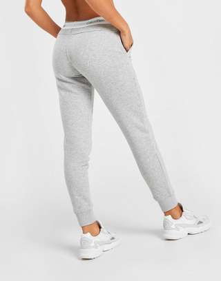 Calvin Klein Underwear Fleece Pants