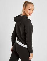 Calvin Klein Underwear Zip Hoodie