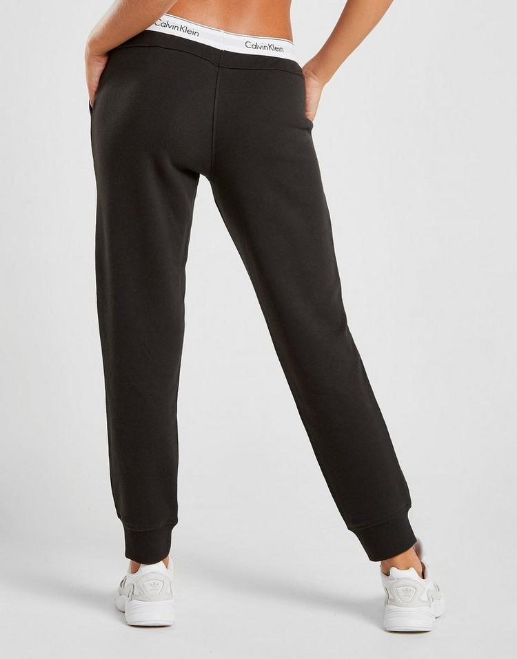Calvin Klein Fleece Pants