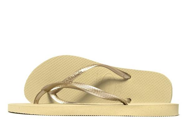 Havaianas Sandales Slimp Flip Flop Femme