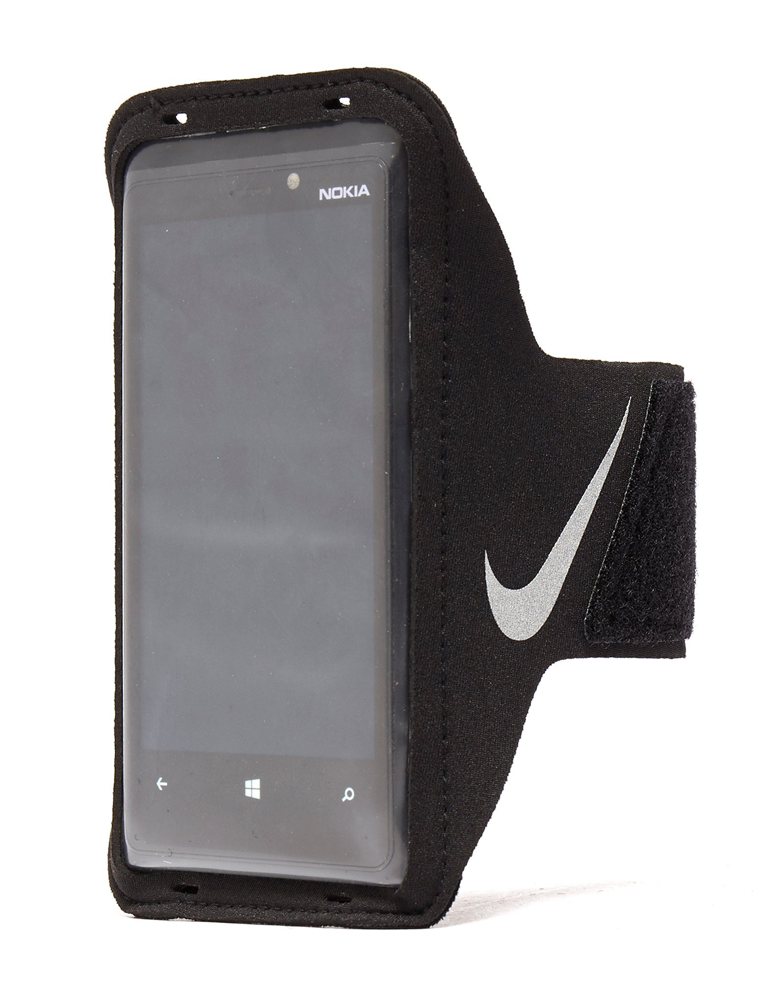 Watt Io leggo un libro Vacanza  Buy Nike Lean Arm Band | JD Sports