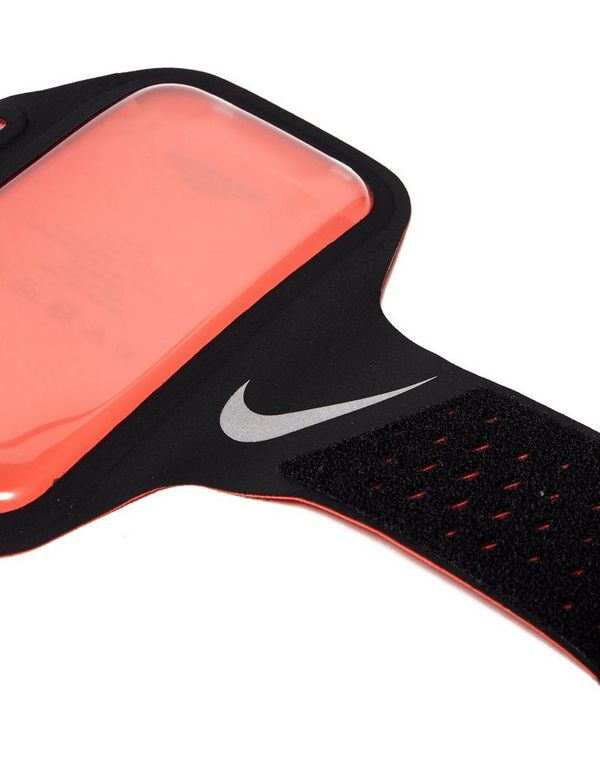 Nike Vent Arm Band