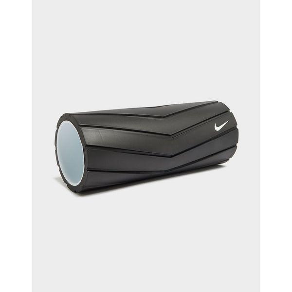 Nike Foam Roller