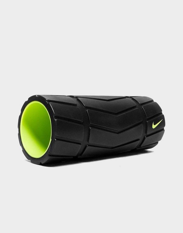 niebla cebolla para jugar  Buy Nike Foam Roller | JD Sports