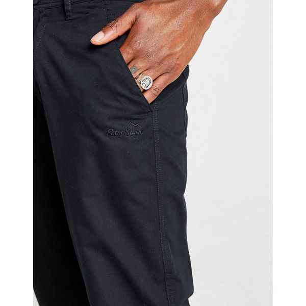 Peter Storm Ramble 2 Trousers