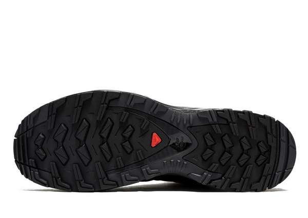 salomon xa pro 3d gtx trail running shoes vintage