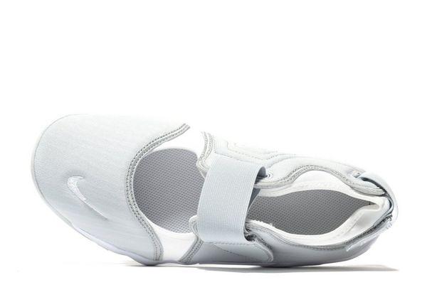 outlet store f9e1e f192c ... Nike Rift Junior