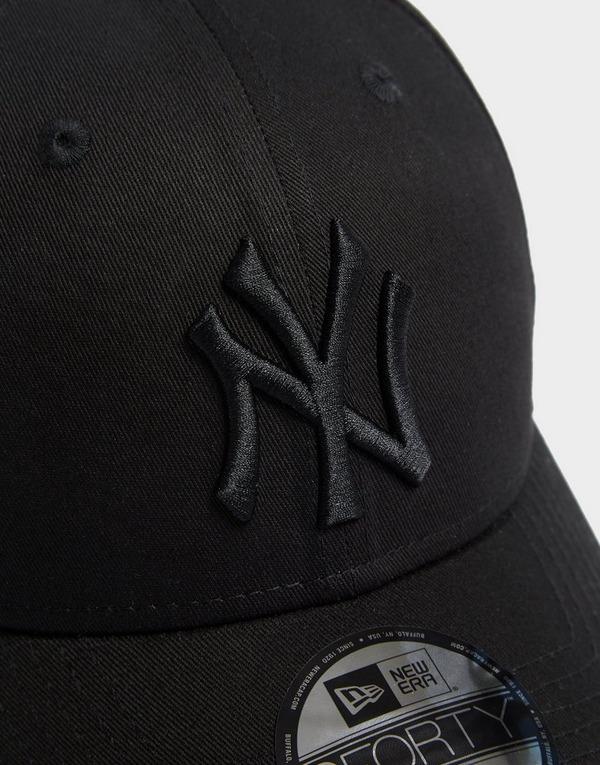 New Era gorra MLB New York Yankees 9FORTY