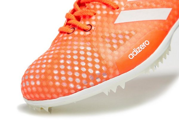 new products debb6 e245b adidas Adizero Ambition 4 Women s
