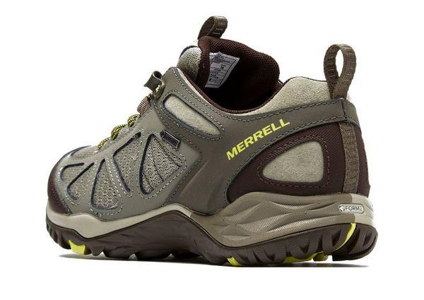ad06d54d55e Merrell Siren Sport Q2 GTX Women's Walking Shoes   JD Sports