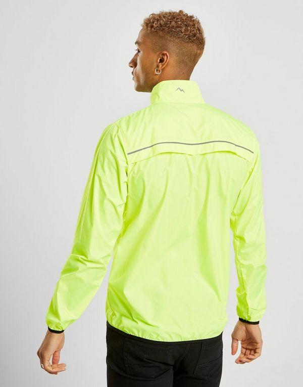 Peter Storm Reflective Running Jacket