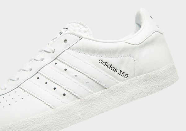 adidas Originals 350 Leather