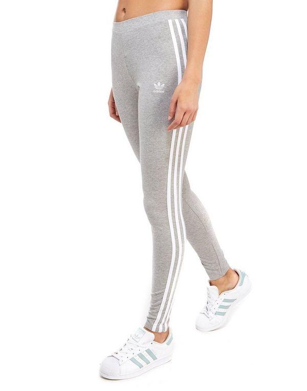 a600540a5 adidas Originals 3-Stripes Leggings