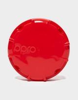 Opro Platinum Adult Mouthguard