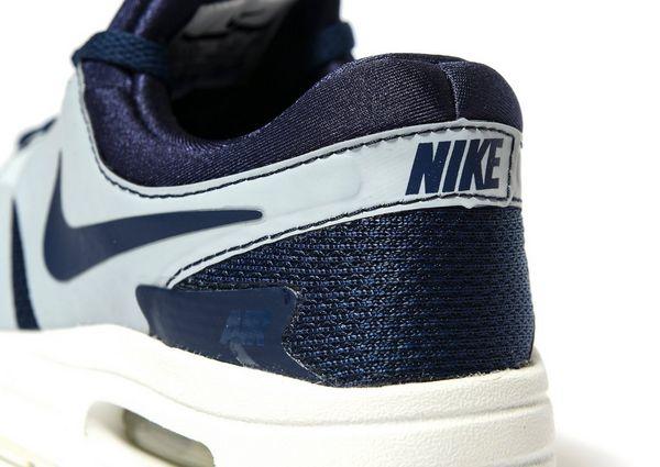 47906ab212 Nike Air Max Zero Children | JD Sports