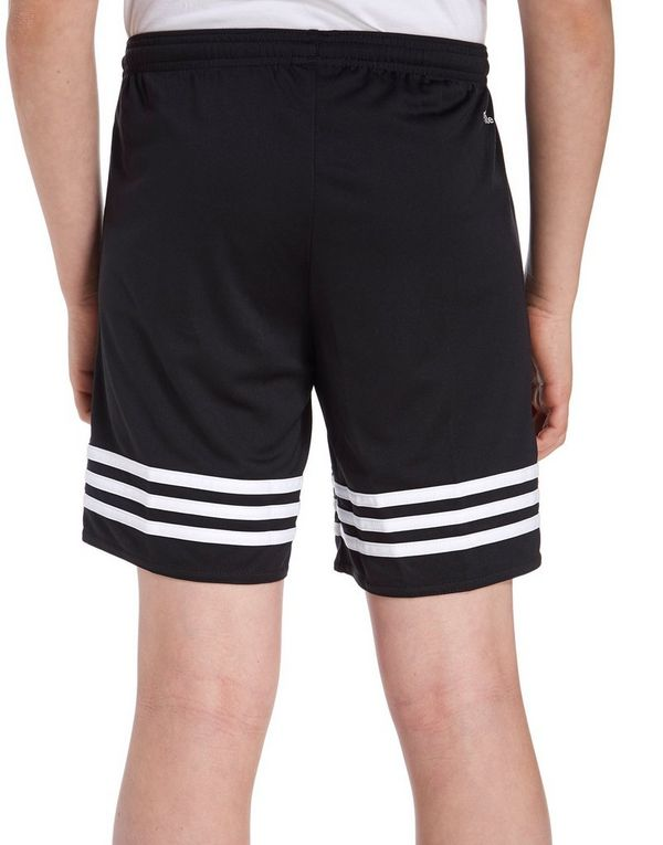 aeaa0bddee Adidas Shorts Adidas Entrada Entrada Sports JuniorJd JuniorJd Adidas ...