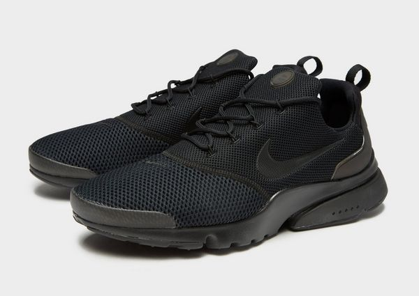 sports shoes fb3ae a3295 Nike Air Presto Fly