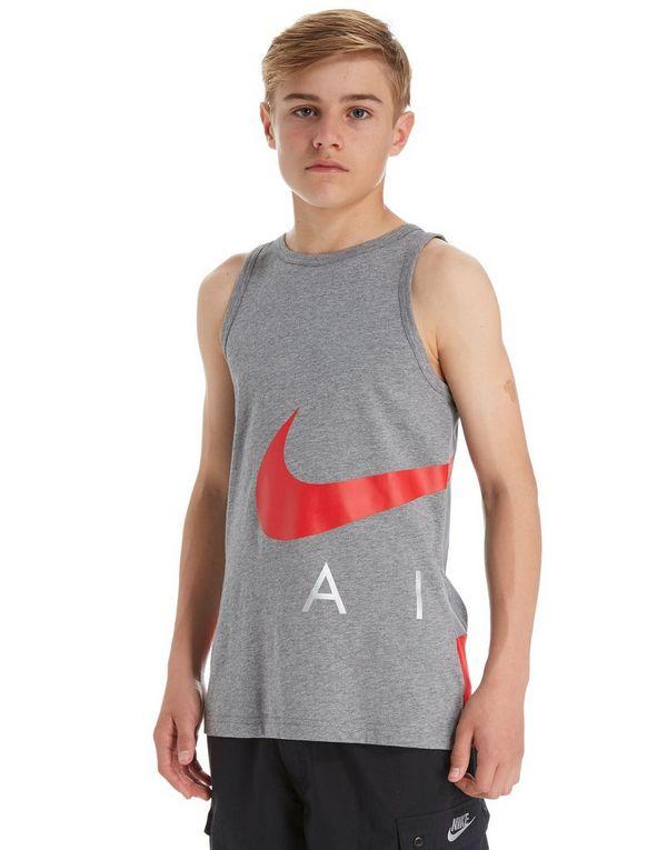 565836d522cc Nike Air Vest Junior