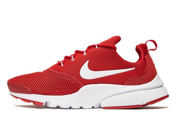 sports shoes 3e752 2d894 Nike Air Presto Fly