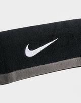 Nike Medium Fundamental Asciugamano
