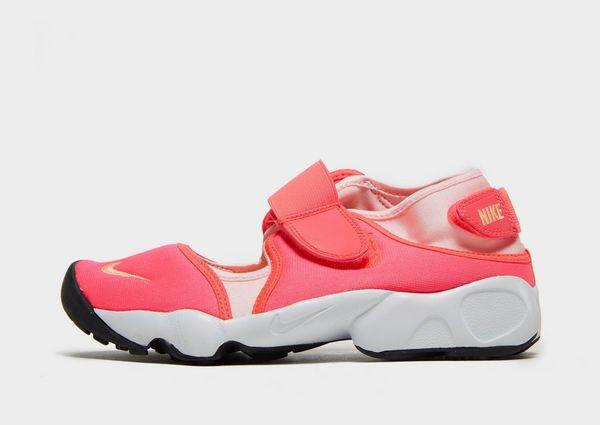 6c609e95ed9f Nike Rift Junior