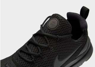 half off 5d6d9 c610d Nike Air Presto Fly Junior | JD Sports