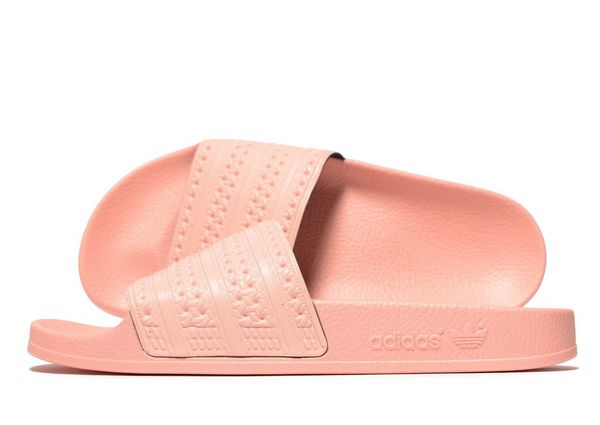 267c97e5210d adidas Originals Adilette Slides Women s