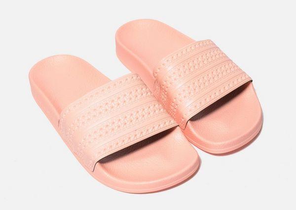 adidas Originals chanclas Adilette para mujer