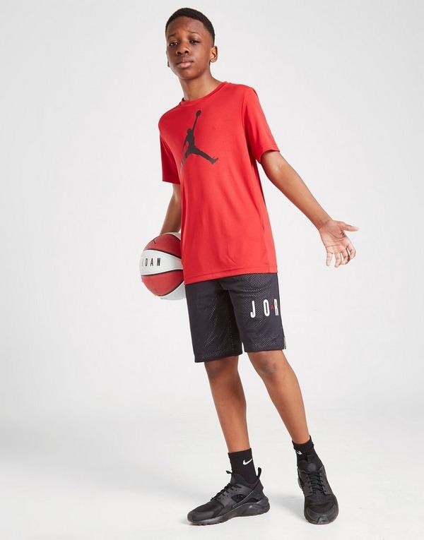 Jordan T-shirt Jumpman Enfant