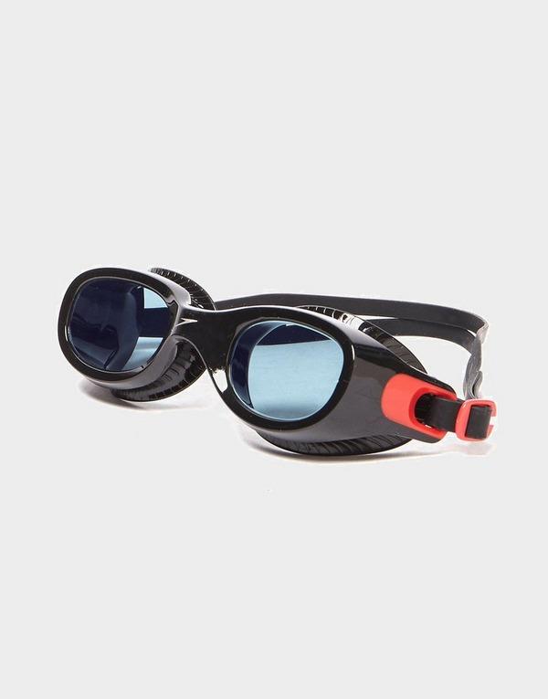 Speedo Futura Classic Goggles