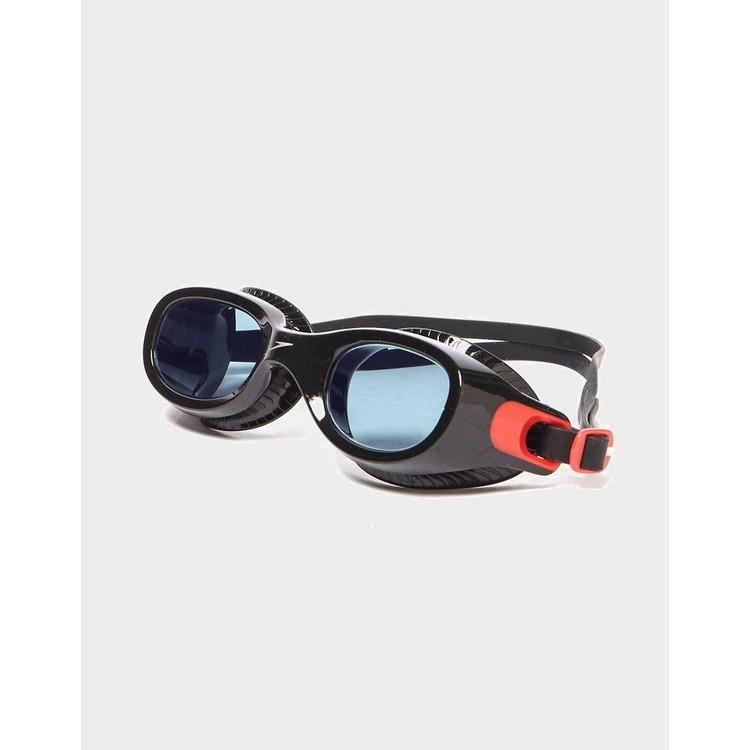 Speedo Futura Classic Simglasögon