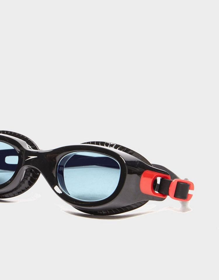 Speedo gafas de natación Futura Classic