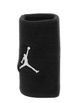 Jordan Wristband
