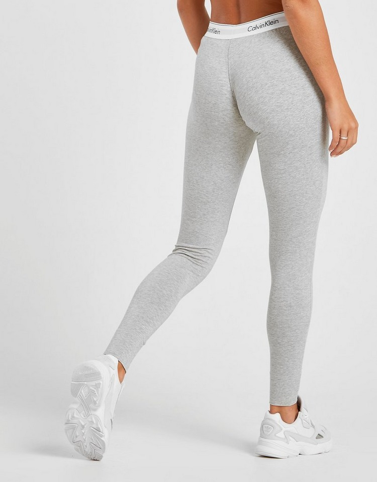 Calvin Klein Modern Cotton Leggings