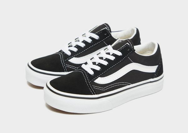 Vans Old Skool infantil