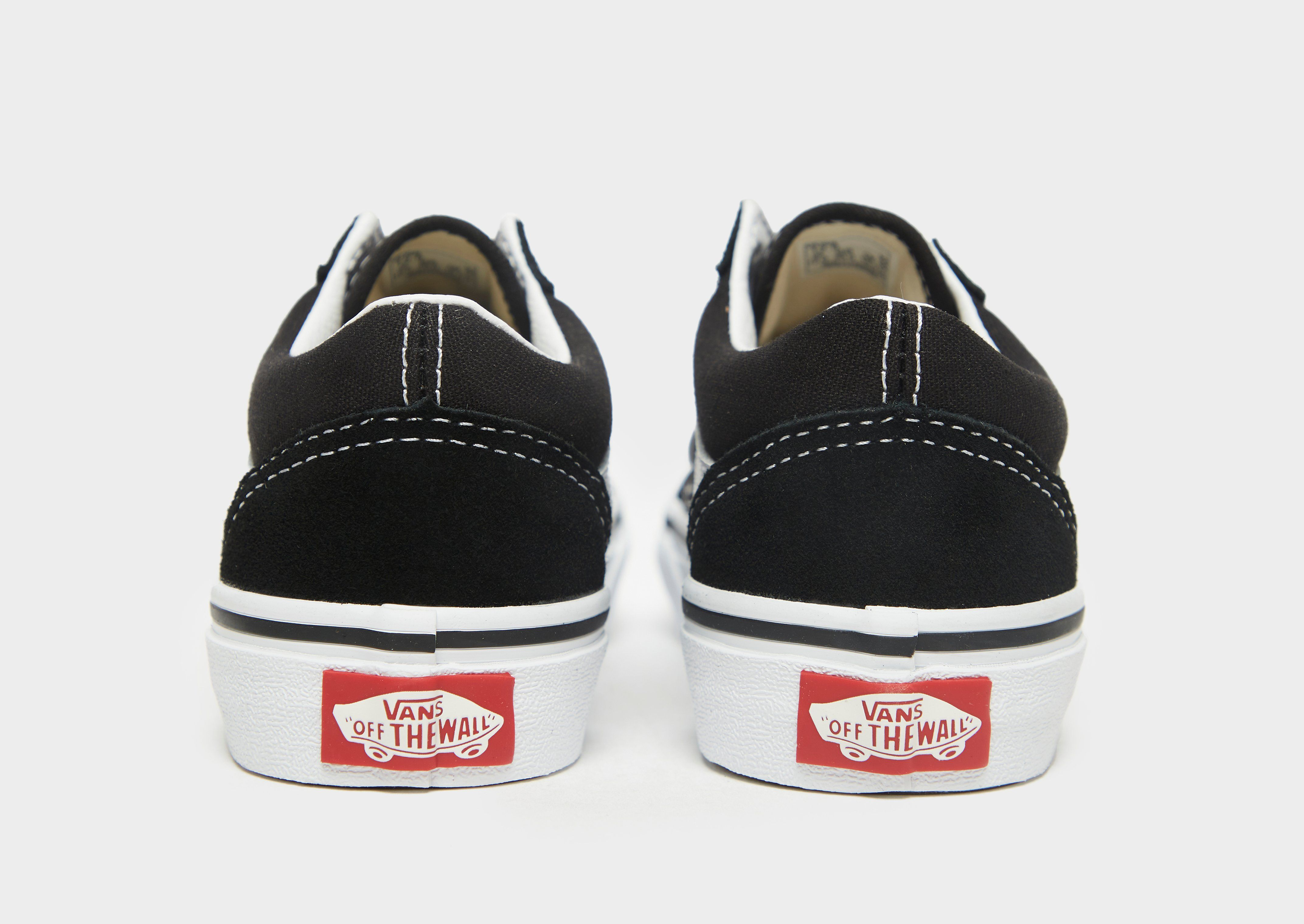 Vans Old Skool Children