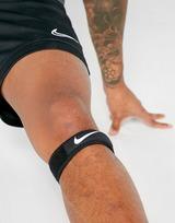 Nike cinta Pro Combat Patella 2.0